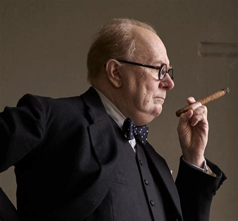 darkest hour hitler movie review the darkest hour norbert haupt