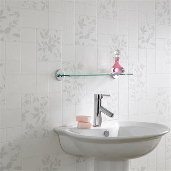 bathroom wallpaper images graham brown echo bathroom wallpaper victorian