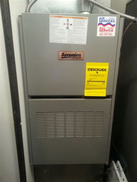 Republic Plumbing Brookline by Furnace And Air Conditioner Repair And Plumbing Service In