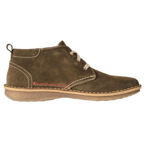 cheap desert boots for rhino european made s suede comfort desert boot