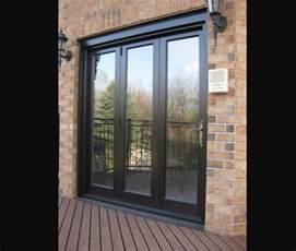 Exterior Bifold Doors Folding Doors Wood Folding Doors Exterior