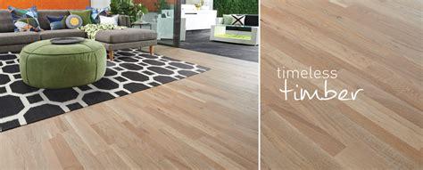 Timber Flooring I Timber   Choices Flooring