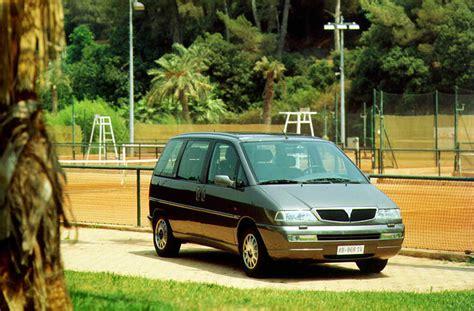 lancia zeta 2 0 turbo lx 1995 parts specs