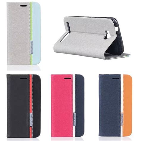 Huawei Y3 Flip Softcase Wallet for huawei y3 ii new wallet pu leather for huawei y3ii y3 ii 2 4 5 inch flip