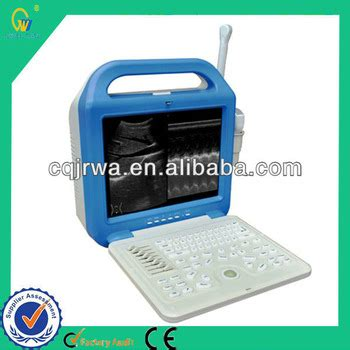 Meja Portable For Laptop High Quality Best Seller hospital best selling hospital high quality economical laptop portable ultrasound