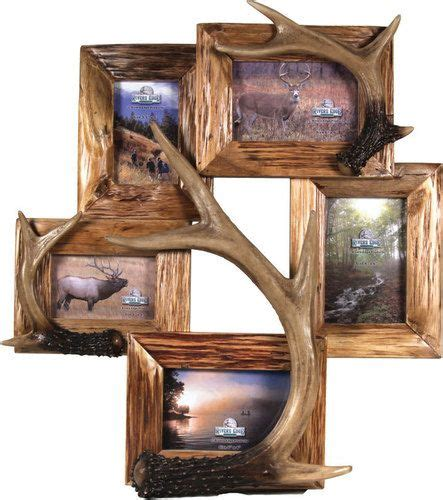 19 best images about mossy oak home decor on pinterest 17 best images about camo country stuff on pinterest