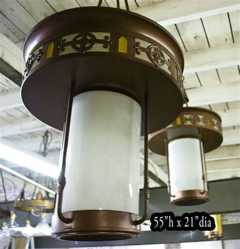 Used Church Lighting Fixtures Church Lighting Used Church Items