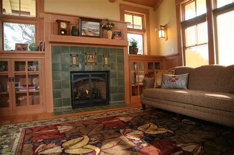 bungalow fireplace 59 best bungalow fireplaces images on pinterest