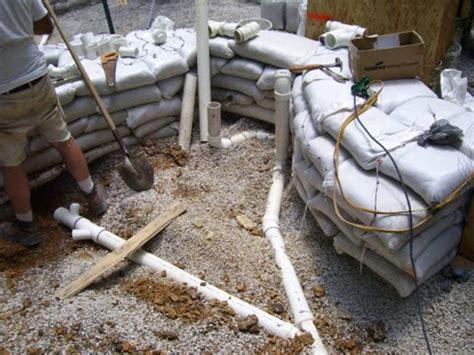 Ferguson Plumbing Lansing by Plumbing Earthbag House Plumbing Contractor