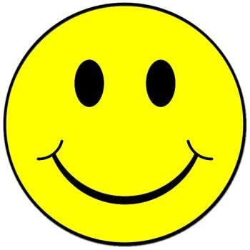 clip smiles smile clip free clipart panda free clipart images