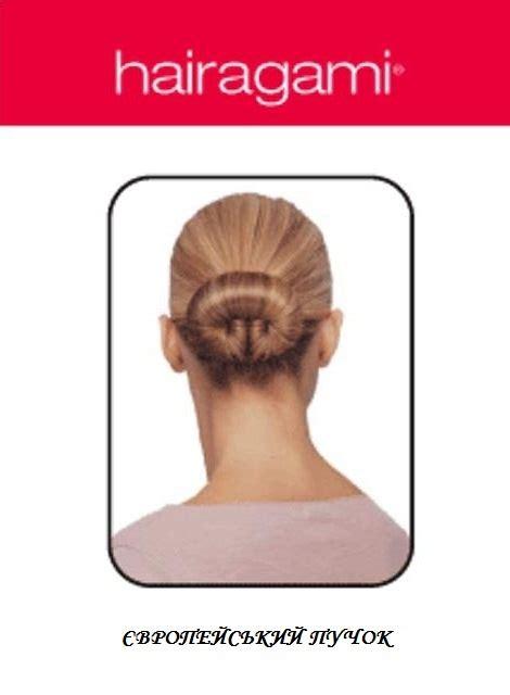 hairagami styles набір заколок для волосся hairagami хеагамі харагамі