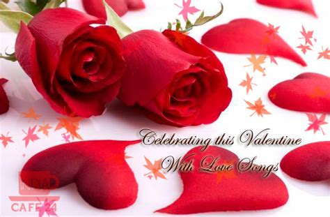 valentines song 2015 the top five day songs to impress your