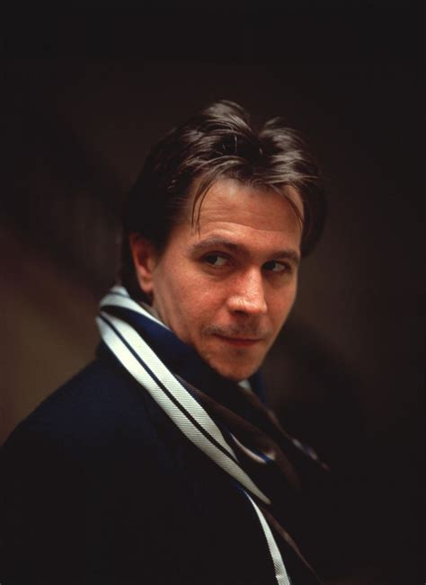 best gary oldman 348 best images about gary oldman on posts