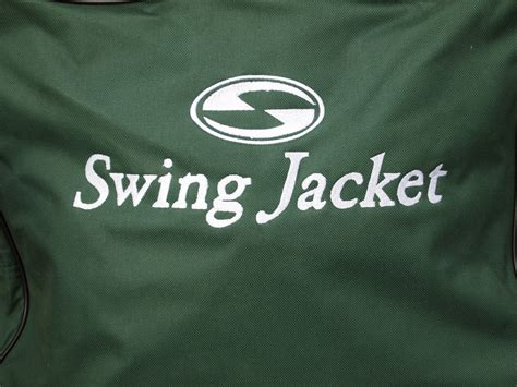 swing jacket reviews swing jacket training aid igolfreviews