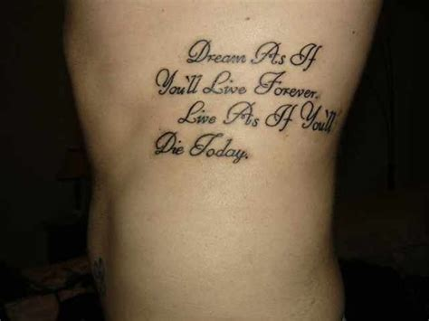 Long Tattoo Quotes About Life | best 25 memorial tattoo quotes ideas on pinterest