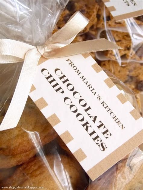 Plastik Cookies Plastik Cake Fancy Plastik Packaging P 035 17 best images about individual cookie packaging on
