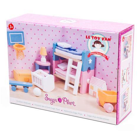 le wohnzimmer 28 images die kinderzimmer le 28 images wohnideen f 252 r babyzimmer