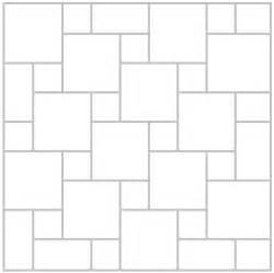 design tile layout online tile design patterns amp layouts quot hip hop quot