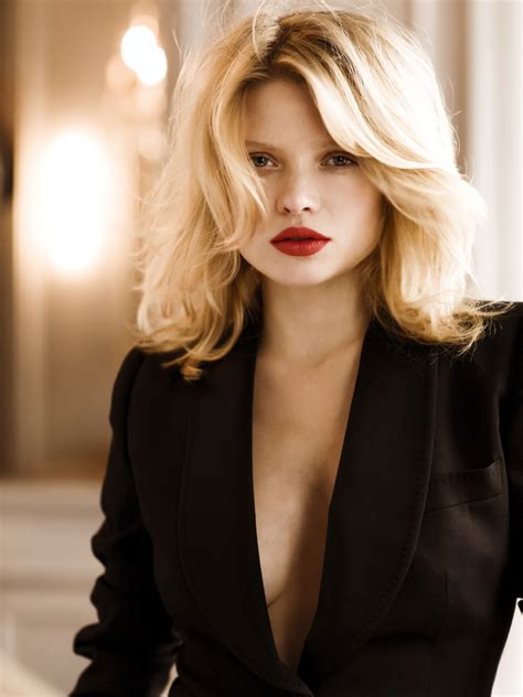 commercial actress melanie top 10 hottest french actresses and models 2015