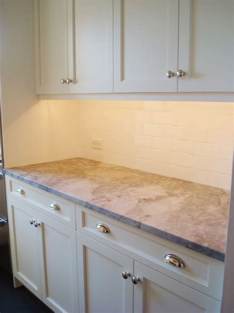 overlay kitchen cabinets 25 best ideas about full overlay cabinets on pinterest