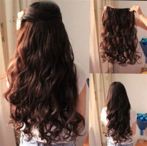 pros and cons of hair extensions weft hair extensions pros and cons weft hair