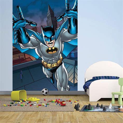 marvel wall murals marvel comics and wallpaper wall murals d 201 cor bedroom ebay