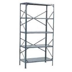 Free Standing Bookshelves Free Standing Shelves Ebay