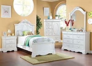 Girly Bedroom Sets Girly Bedroom Furniture Lacies Room