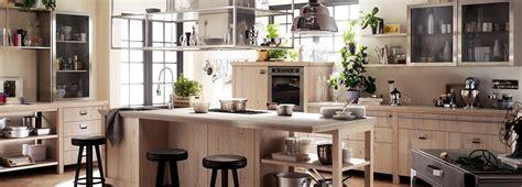 cose di casa cucine cucine moderne in legno cose di casa