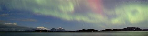 best to cruise alaska northern lights northern lights tours in alaska best viewing