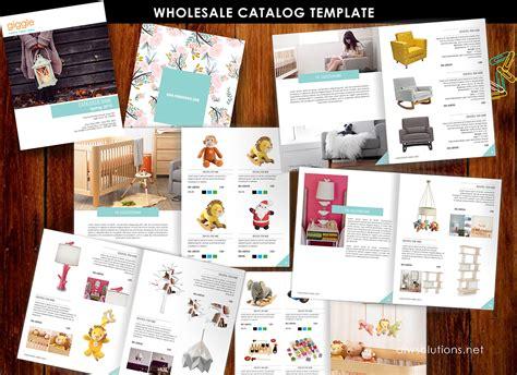 20 best product catalog design templates pixel curse