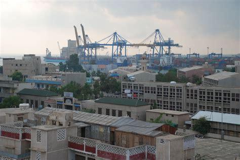 port sudan port sudan