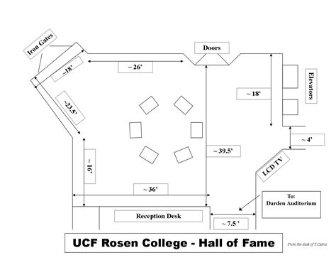 Stonehill College Dorm Floor Plans Our Venues