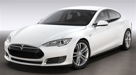 Tesla Model D Tesla Model D Specs Features And Release Date Bgr