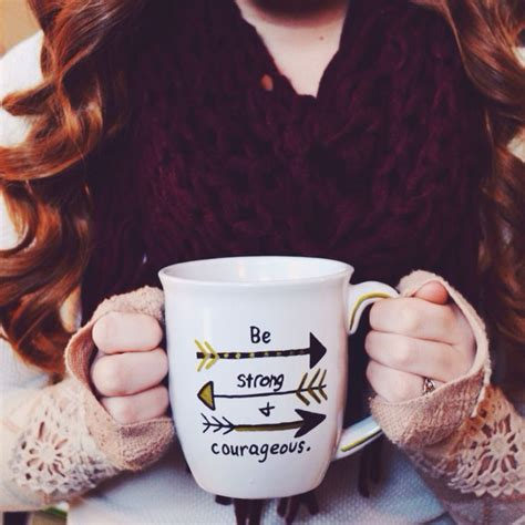 mug design quotes 302 best diy mugs cups images on pinterest painting on