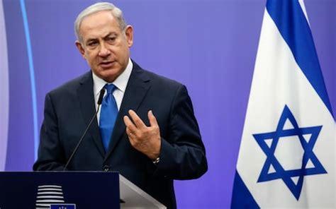 fury intensifies against president erdogan after ankara netanyahu ankara in no position to lecture israel