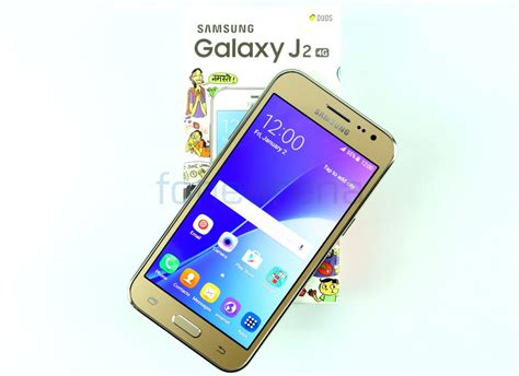 galaxy 2 price samsung galaxy j2 review