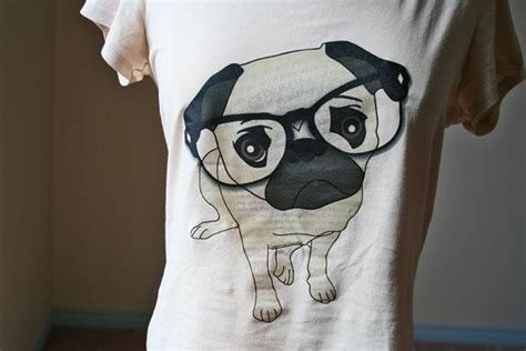 wearing pug shirt 57 best images about pug stuff my existence on pug stuff and