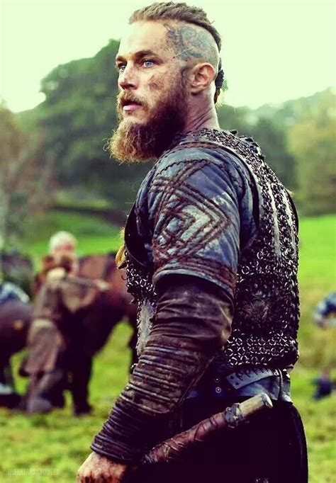 108 best images about ragnar lothbrok on pinterest 25 best ideas about vikings ragnar on pinterest ragnar