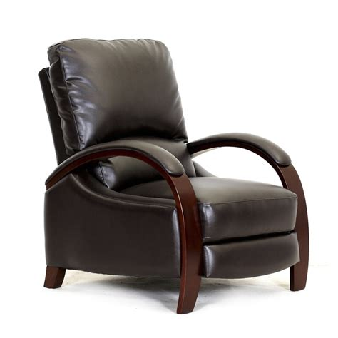 synergy home furnishings llc recliner leather