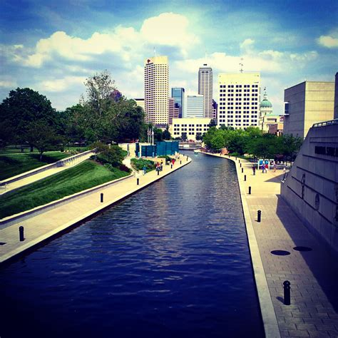 paddle boats canal indianapolis indianapolis images a photographic look at indianapolis