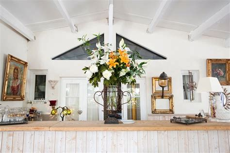 co di fiori calvi co di fiori maisons de charme updated 2017