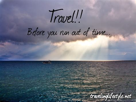 top travel quotes  famous travelers