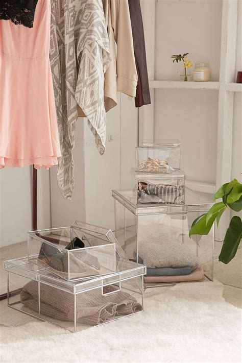 home outfitters shoe rack 25 best ideas about storage boxes on pinterest diy