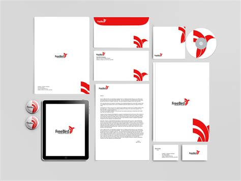 branding layout free download branding stationery mockup freebie download photoshop
