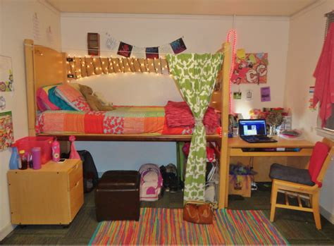 bed bath and beyond corvallis bed bath and beyond corvallis cool bedrooms for teenage girls 28 images cool girl