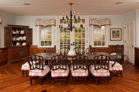 dining room furniture marvellous built in dining room ideas house dining room sets with corner china cabinet marvelous