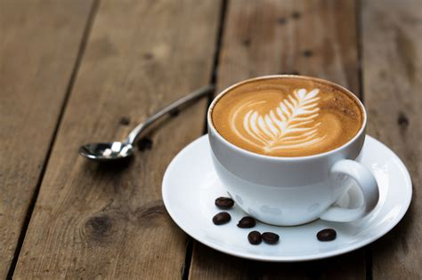 Coffe K Link the best coffee shop in all 50 states mental floss