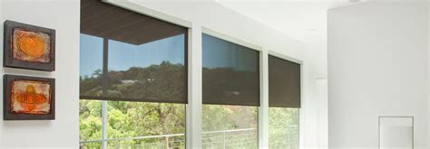 electric patio shades 100 electric roll up patio screens outdoor shades