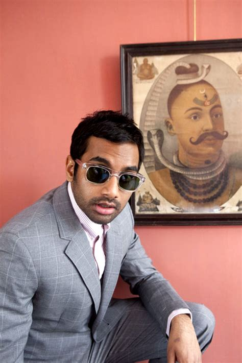 hop up out the bed turn my swag on aziz ansari turn my swag on hop up out the bed femburton